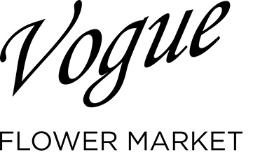 Vogue Flowers and Gifts